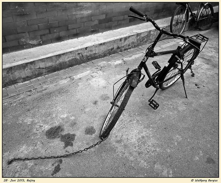 2013-06-28_(04)_Beijing-Altstadt_042_SWRT.jpg