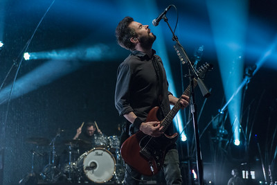 Chevelle @ The Pageant