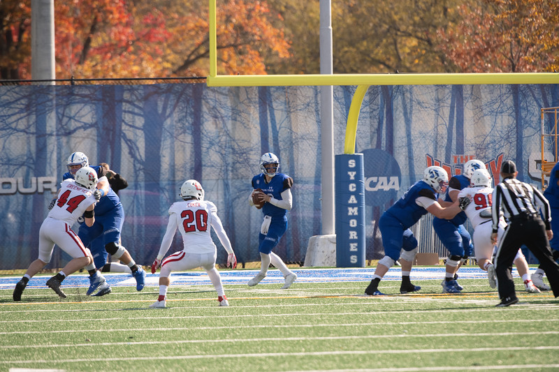 11_03_18_Indiana_State_vs_South_Dakota-7997.jpg