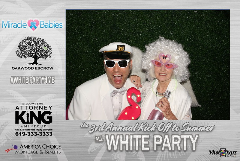 WHITE PARTY (144).jpg