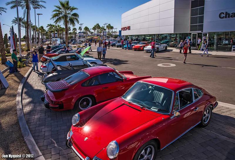 Porsche-Chandler-8188.jpg