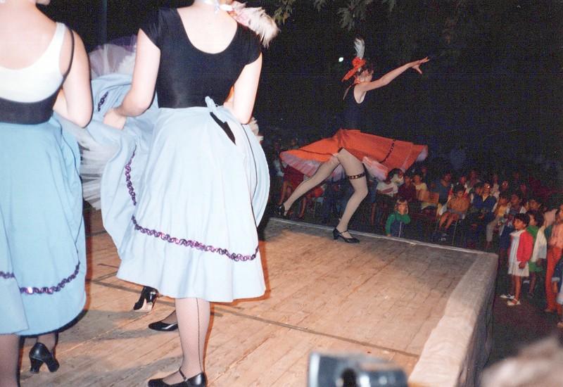 Dance-Trips-Greece_0008_a.jpg