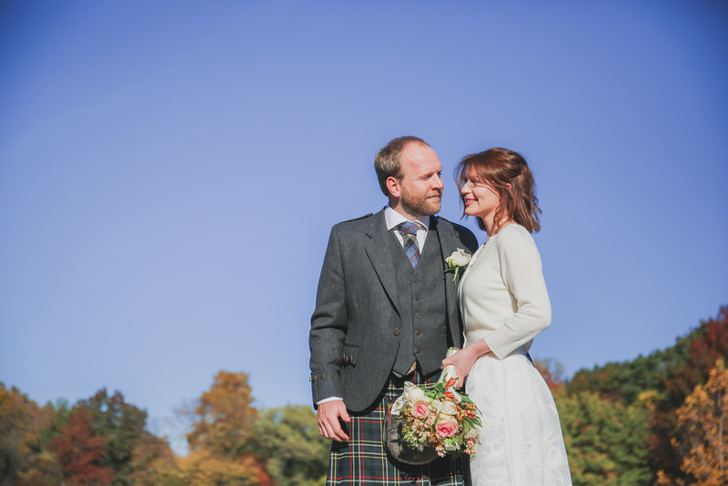 Central Park Wedding - Michael & Kate-48.jpg