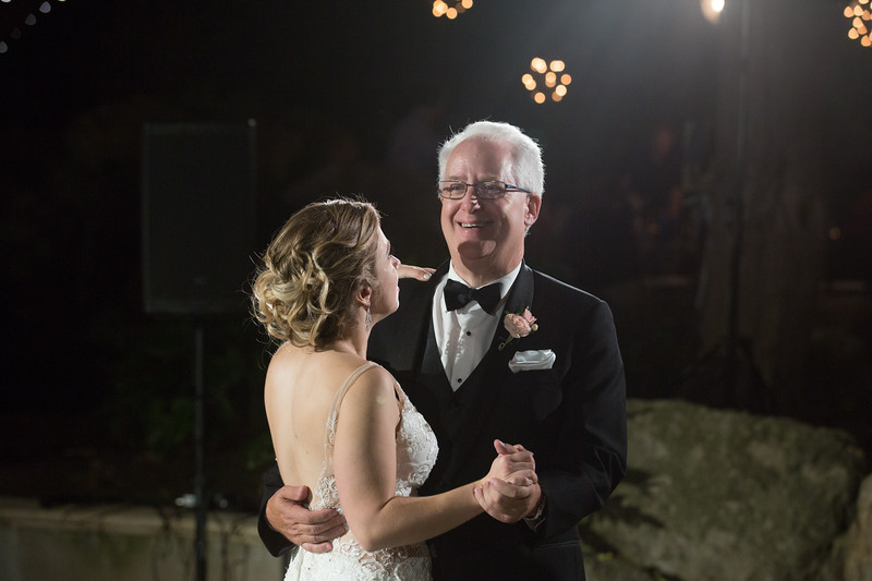 Hofman Wedding-832.jpg