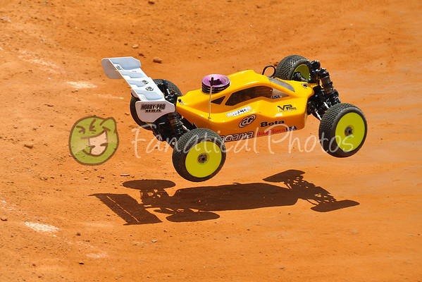 Nitro Buggies July 1 2012