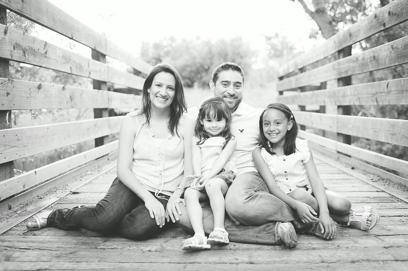 Pereira Family ~ 6.2014-122.jpg