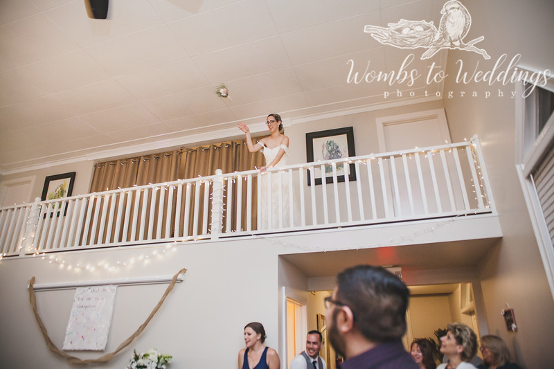 Central FL wedding photographer-4-28.jpg