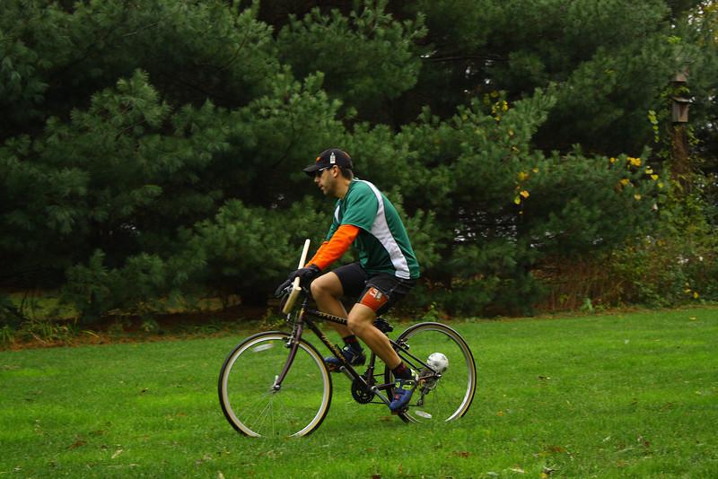 Bikepolo200906.JPG