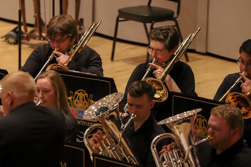 20190406 Academy Band Warm UpBand Performance-1832.jpg