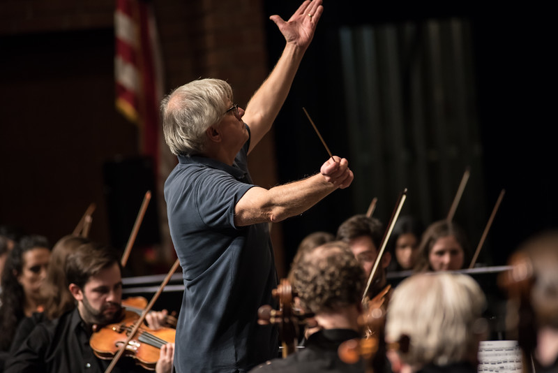 181111 Northbrook Symphony (Photo by Johnny Nevin) -3728.jpg