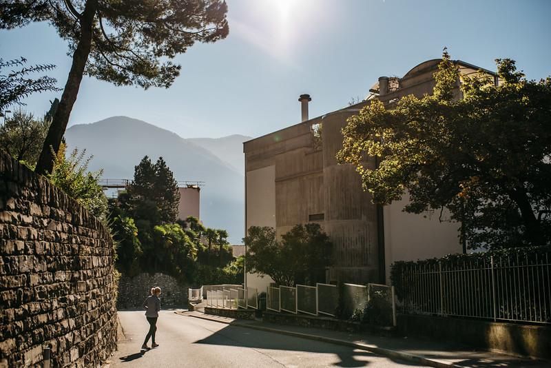 Lake Com &  Lake Lugano Adventure-193.jpg