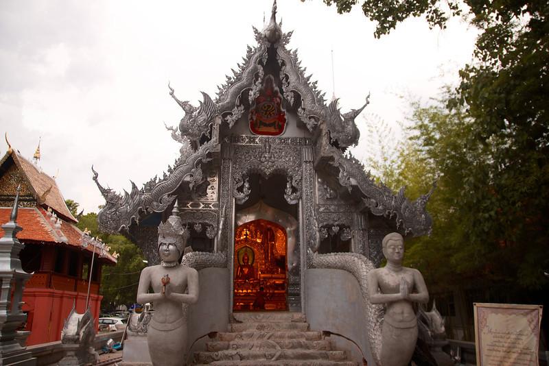 Roewe_Thailand 84.jpg