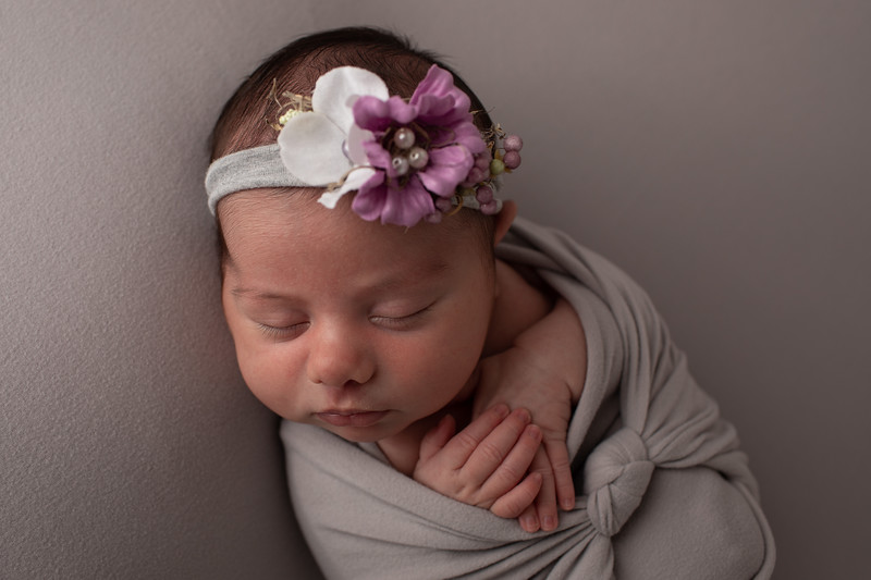 Baby Penelope-29.jpg