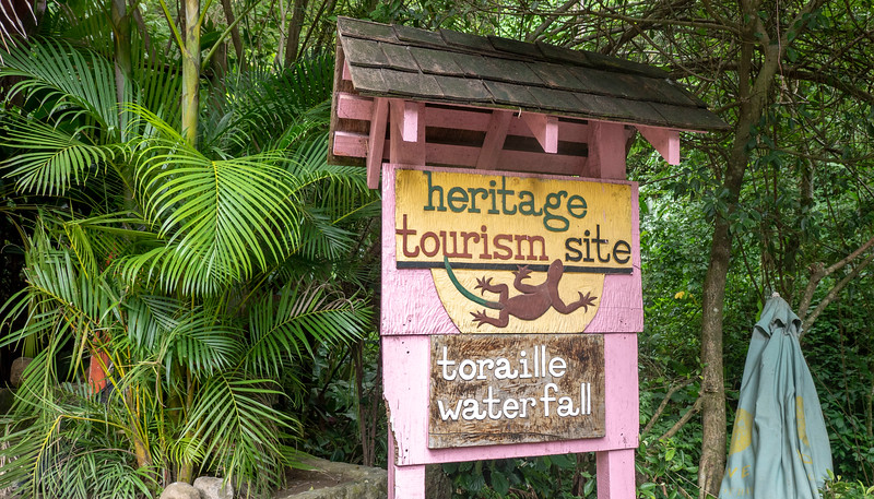 Saint-Lucia-Island-Routes-Catamaran-Tour-28.jpg