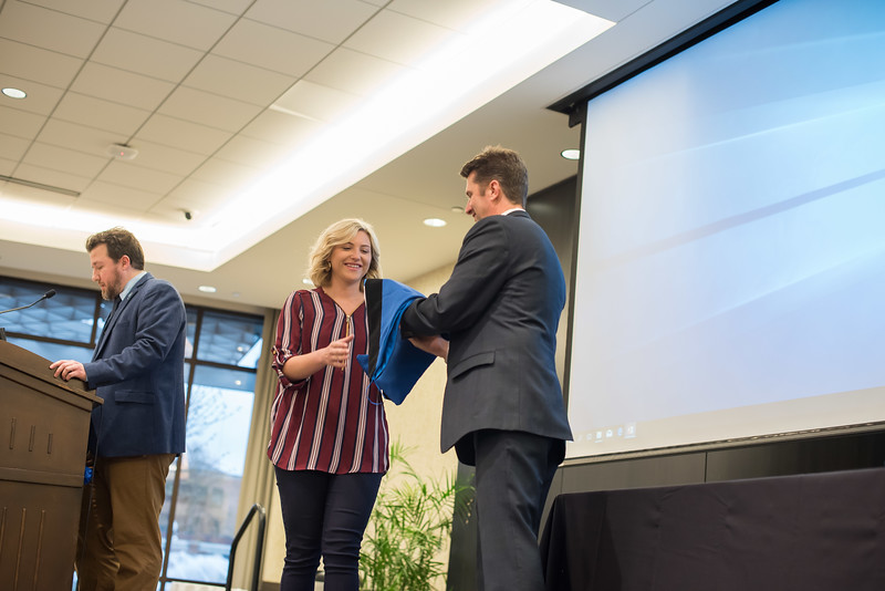 DSC_4324 Honors College Banquet April 14, 2019.jpg