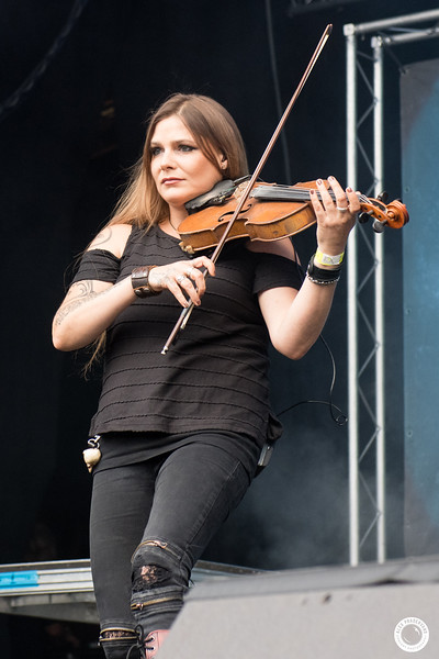 Eluveitie - Caribana 2018 03 Photo by Alex Pradervand.jpg