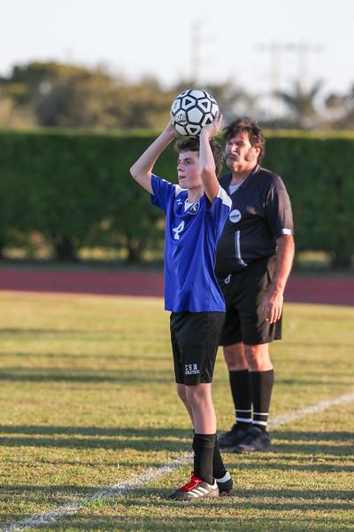 1.28.20 CSN Boys MS Soccer vs ECS-44.jpg