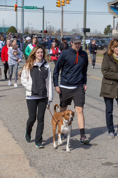 Richmond Spca Dog Jog 2018-767.jpg