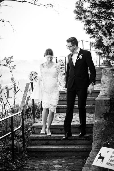 Hochzeit-Fraenzi-und-Oli-2017-68.jpg