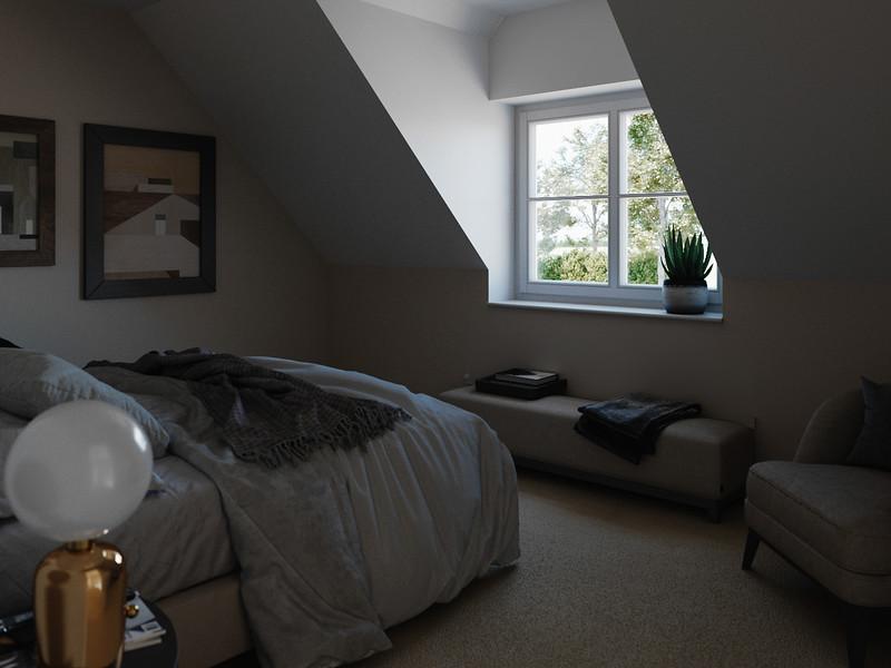 velux-gallery-bedroom-192.jpg
