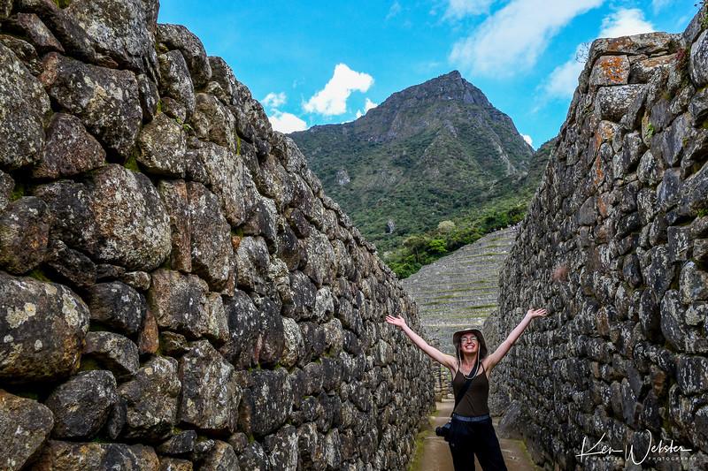 2018 Machu Picchu-66.jpg
