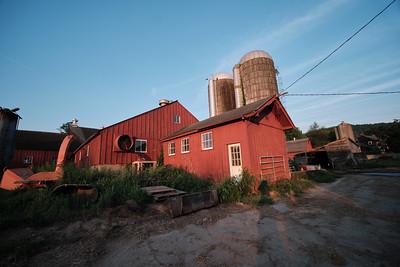 Tulmeadow Farm_Aug. 11, 2020