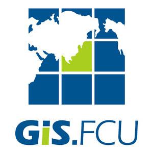 GIS-logo-5.jpg