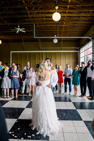 Dunston Wedding 7-6-19-252.jpg
