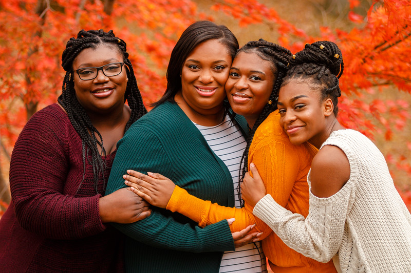 SistersProof-139.jpg