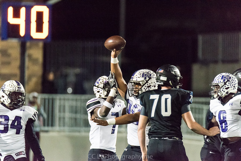 CR Var vs Hawks Playoff cc LBPhotography All Rights Reserved-303.jpg