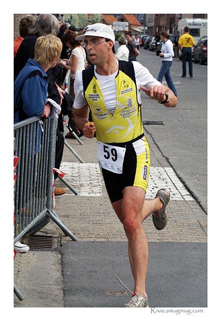 TTL-Triathlon-558.jpg