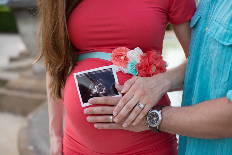 Ford Maternity-12.jpg
