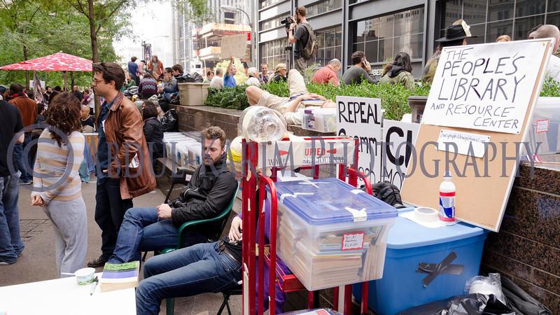 Occupy Wall Street0058.JPG