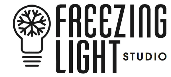 Logo2 FLS.jpg