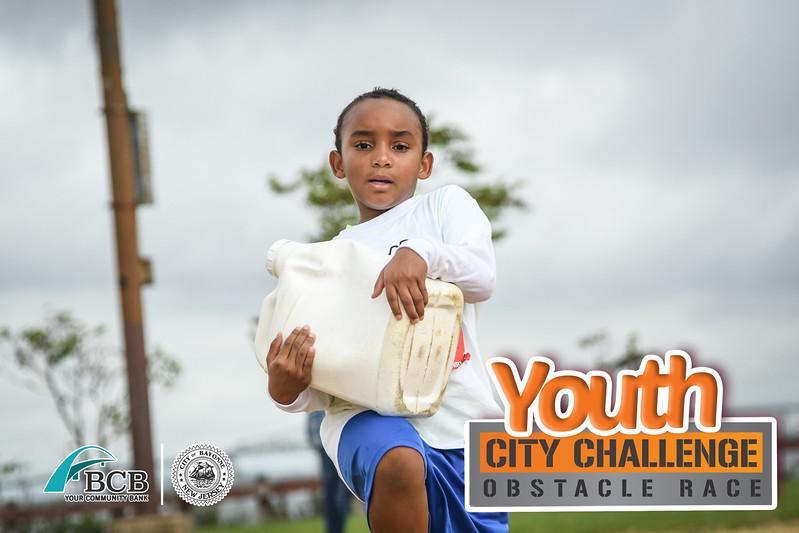 YouthCityChallenge2017-1540.jpg
