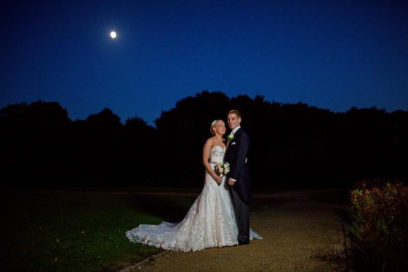 Campbell Wedding_688.jpg