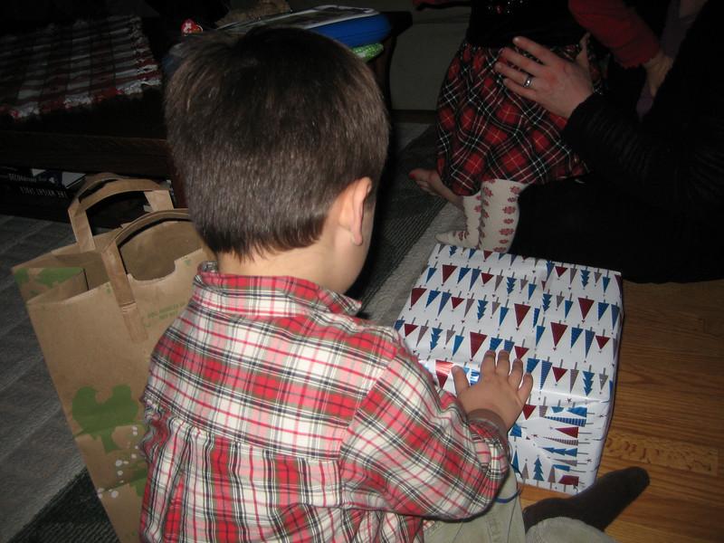 Christmas 2006 & Other 232.JPG