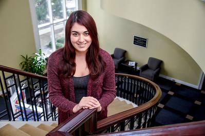 Hana Barazi