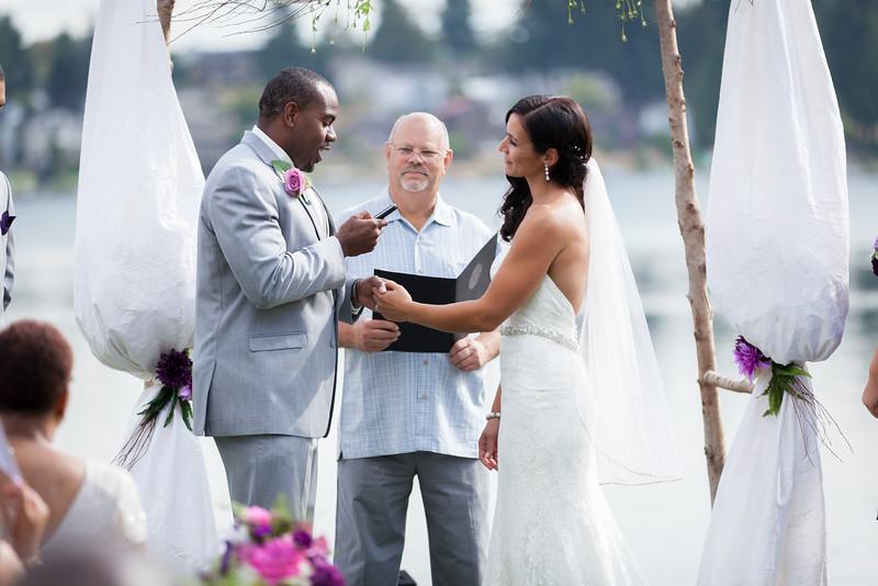 ALoraePhotography_DeSuze_Wedding_20150815_632.jpg
