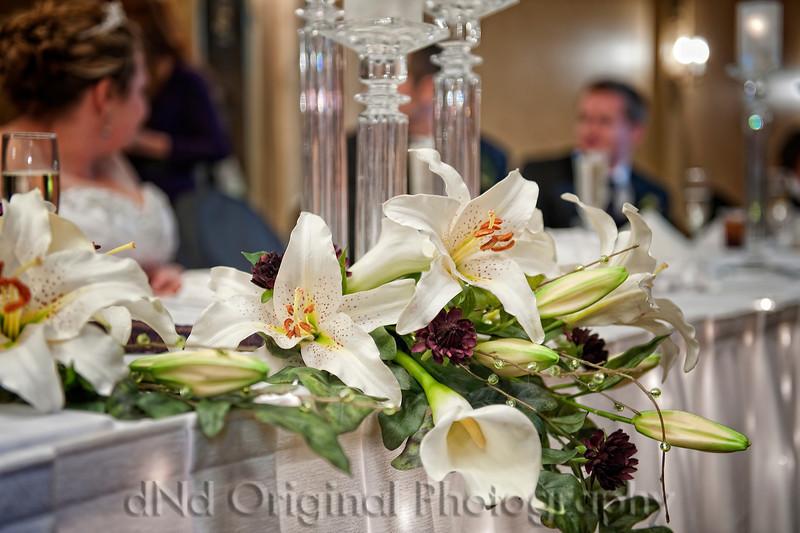 316 Ashton & Norman Wedding.jpg