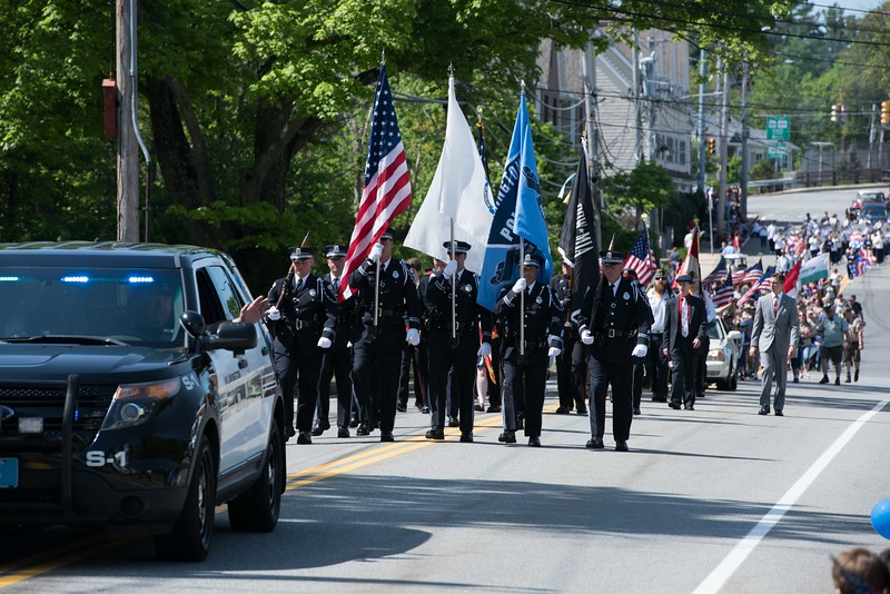 2019.0527_Wilmington_MA_MemorialDay_Parade_Event-0004-4.jpg