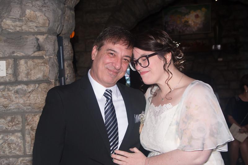 Joanne and Tony's Wedding-204.jpg