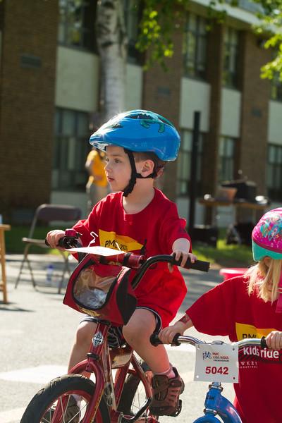 PMC Kids Framingham 2013-99.JPG