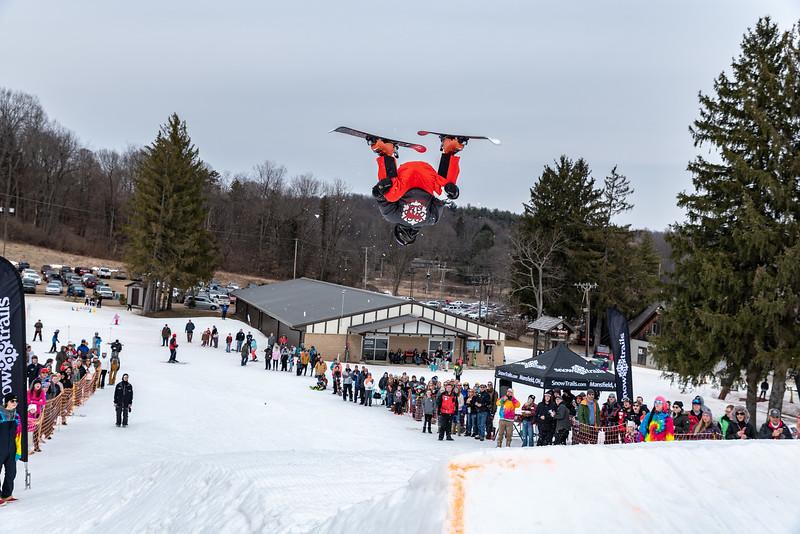 Mini-Big-Air-2019_Snow-Trails-77051.jpg