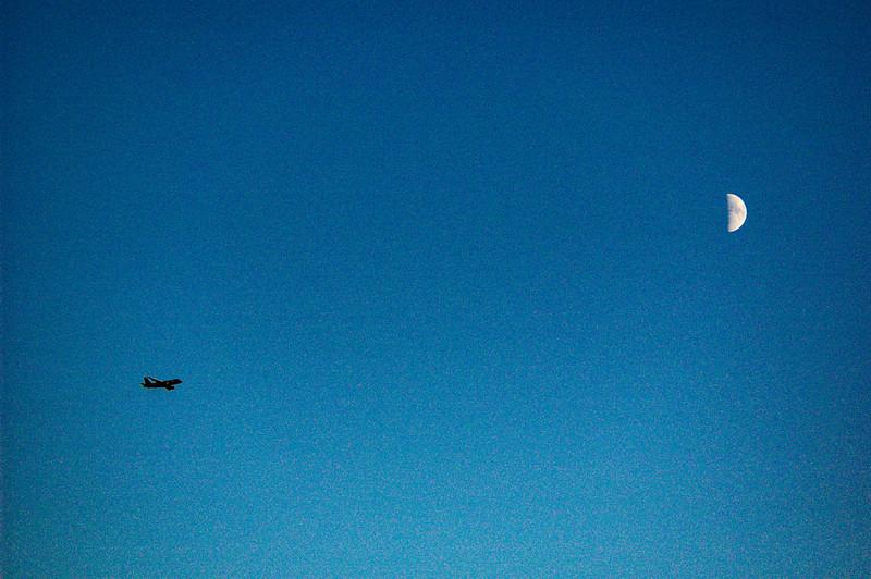 flymetothemoon.jpg