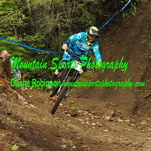 Jake Grob 2016 Northwest Cup Rider Mountain Sports Photography