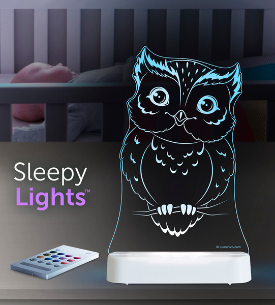 Aloka_Nightlight_Product_Shot_Lifestyle_Owl_Blue_With_Remote.jpg