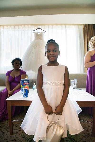 Le Cape Weddings - Chicago Wedding - Ashley and Brandon-21.jpg