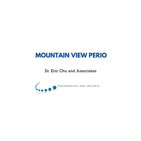 Mountain View Perio