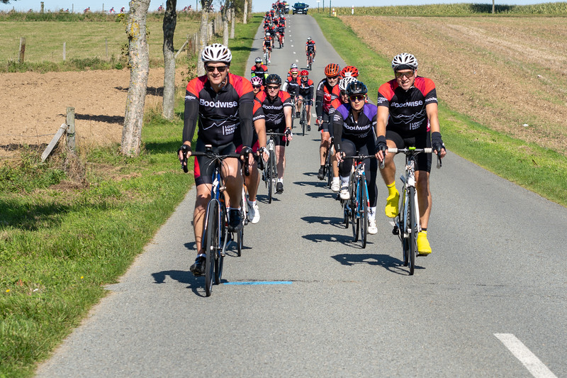 Bloodwise-PedaltoParis-2019-018.jpg